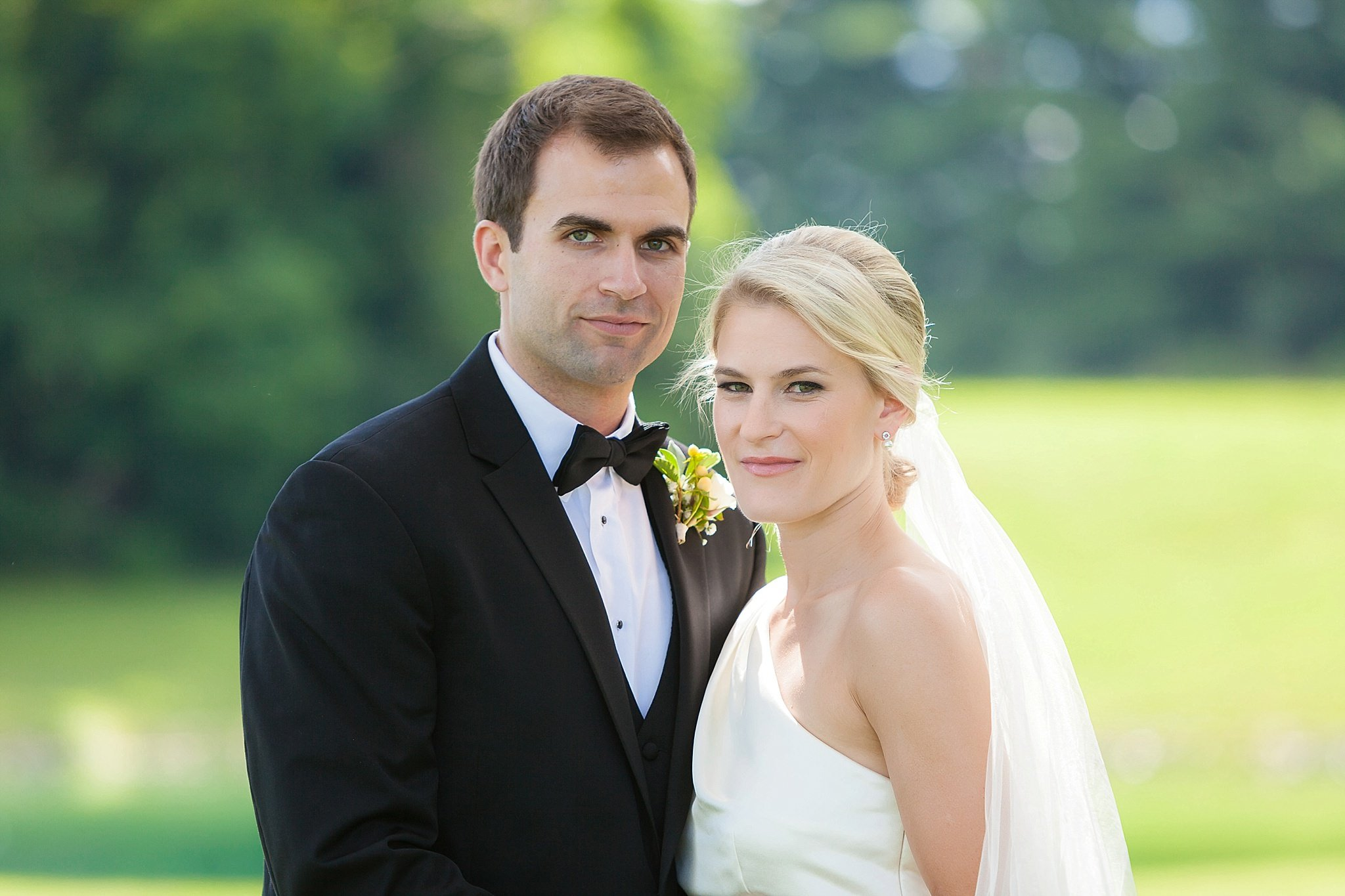 Somerset Kentucky Wedding Photographer